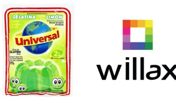 Universal retiró su pauta publicitaria de Willax por estar en desacuerdo con Beto Ortiz.