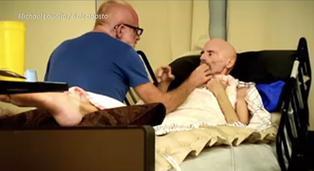 Muere de cáncer el primer hombre curado de sida