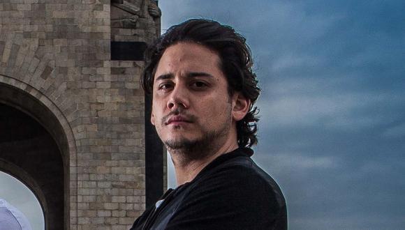 Dan tres años de prisión a youtuber mexicano Rix por caso de abuso sexual.