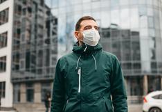 ¿El uso prolongado de mascarilla afecta la salud bucal?