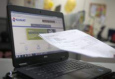 MEF suspenderá el pago de impuestos ante nueva cuarentena por segunda ola del COVID-19
