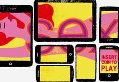 Snapchat: strippers ofrecen sus servicios en la red social