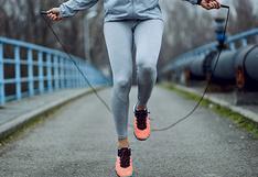 7 ejercicios clave para mejorar tu rendimiento y quemar más calorías