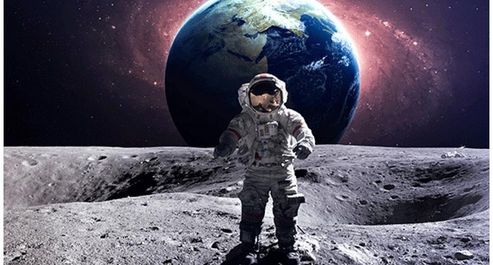 El lanzamiento del nuevo telescopio espacial James Web será uno de los eventos más importantes de la ciencia en el 2021.