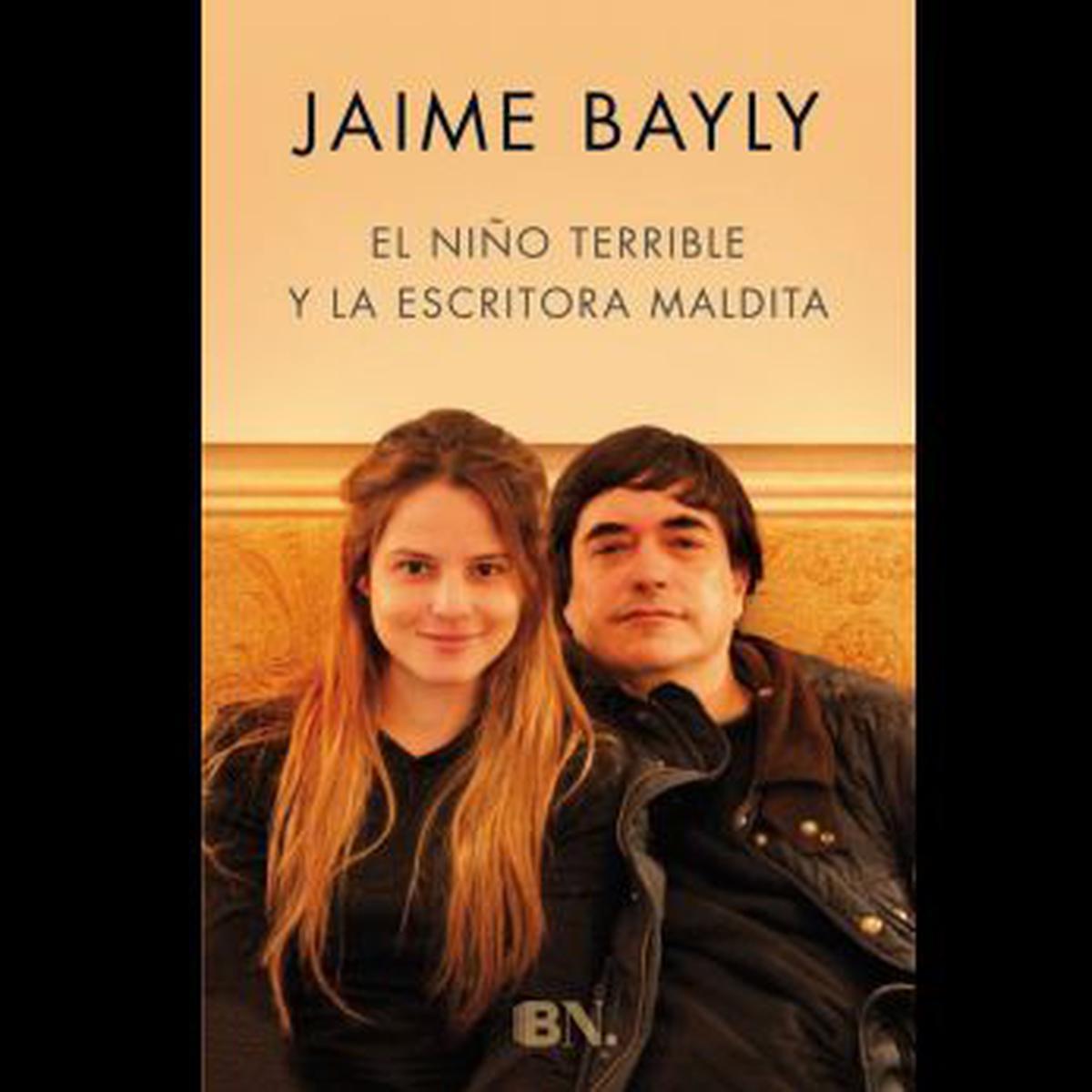 Jaime Bayly Donde Venden Y Cuanto Cuesta Su Nuevo Libro Luces El Comercio Peru 7 de enero de 2018. jaime bayly donde venden y cuanto