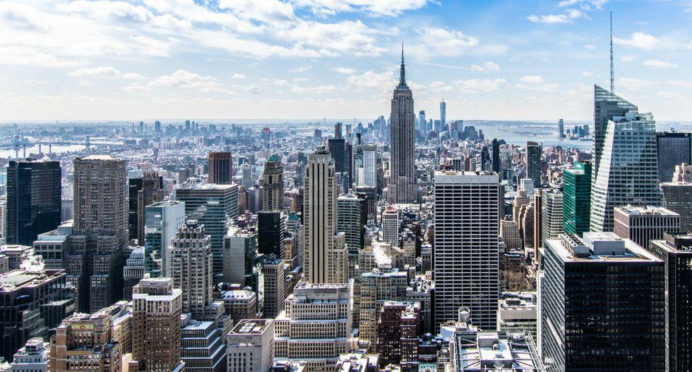 ¿Necesita ayuda en la ciudad de Nueva York? Estos números pueden ayudar. (Pexels)