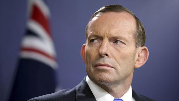 Australia: Primer ministro es despedido tras votación interna