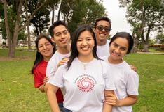 Generación B: ¿cuál es el perfil de los jóvenes que serán los protagonistas del bicentenario?