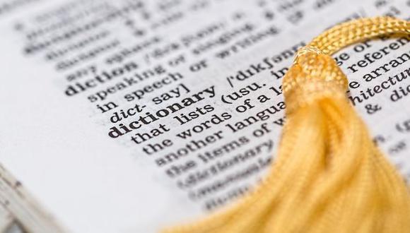 Los traductores se han vuelto una herramienta indispensable para conocer el significado de palabras en otro idioma. (Foto: Pixabay CC0)