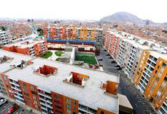 """Ley de Desarrollo Urbano Sostenible: ¿Qué nos dice el detalle de la norma sobre """"un nuevo impuesto a los inmuebles""""?"""