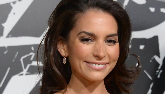 Génesis Rodríguez dejó los melodramas de Telemundo para emprender nuevos proyectos en Hollywood (Foto: Joe Klamar / AFP)