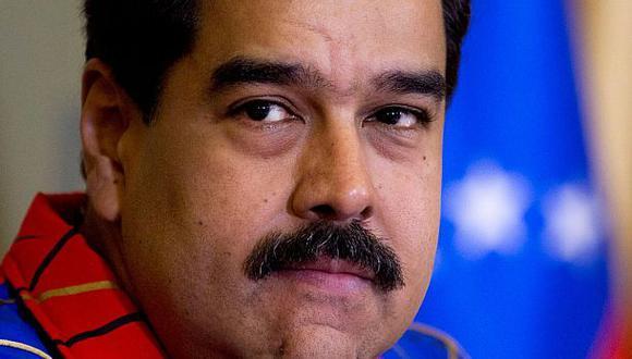Venezuela: Oposición pide presencia de la ONU el 1 de setiembre