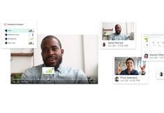 TikTok para empresas: así es 'Threadit', la herramienta de videos cortos de Google