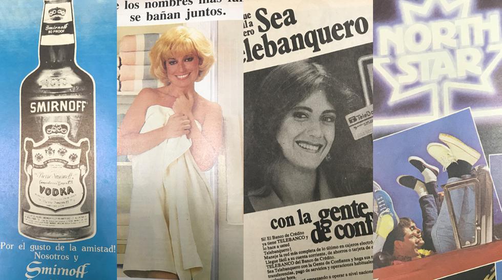 (Foto: Archivo histórico de Somos)