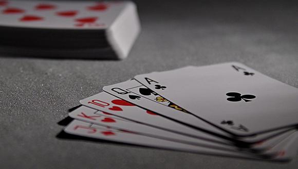 Género neutro: una joven reinventó el mazo de cartas sin reyes ni reinas buscando más igualdad. (Foto: Pixabay / Referencial)
