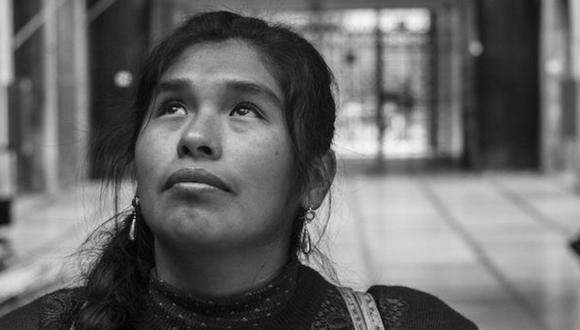 """""""Canción sin nombre"""" alista estreno en Perú tras recibir galardones en importantes festivales. (Foto: Facebook oficial)"""