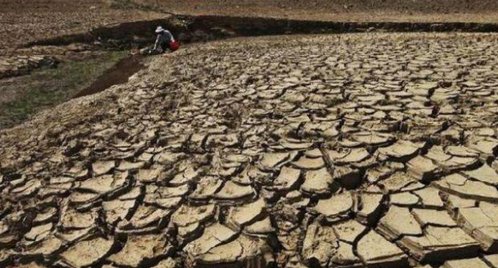¿Qué fin tiene una Ley Marco de Cambio Climático y cómo se ejecutará?