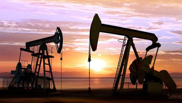 El precio del petróleo es clave para el rumbo económico en 2019. (Foto: Getty Images)