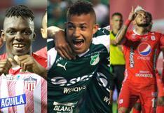 Tabla de posiciones de la Liga Betplay 2021: así quedó con Deportivo Cali como líder