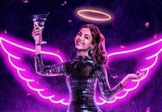 """""""Afterlife of the Party"""": ¿lo bueno y lo malo de la película con Victoria Justice en Netflix?"""