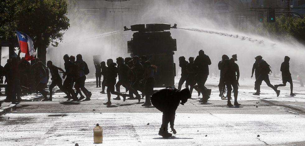 REUTERS/Rodrigo Garrido.