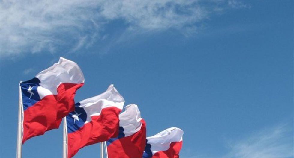 La crisis política y social en el país afectan la economía chilena. (Foto: Notimérica)
