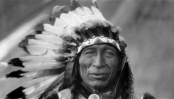 Mientras que personas celebran el Día de acción de Gracias, para los pueblos indígenas de Estados Unidos, es un día de luto, pues la llegada de los británicos trajo la destrucción de sus tribus. (El Tiempo)