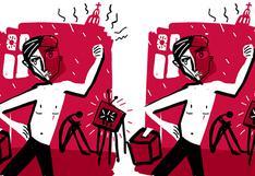 Solitarios y radicales, por Alonso Cueto