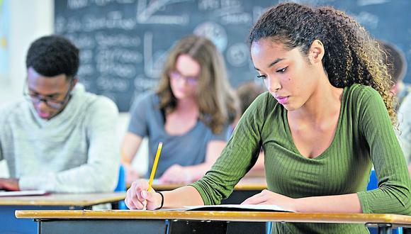 El programa Crédito Educativo, de Pronabec, ahora presta hasta S/103.750 para cursar estudios de posgrado en el Perú o en el extranjero.