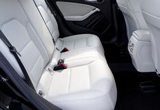 Aprende a mantener limpios los asientos del auto con estas recomendaciones