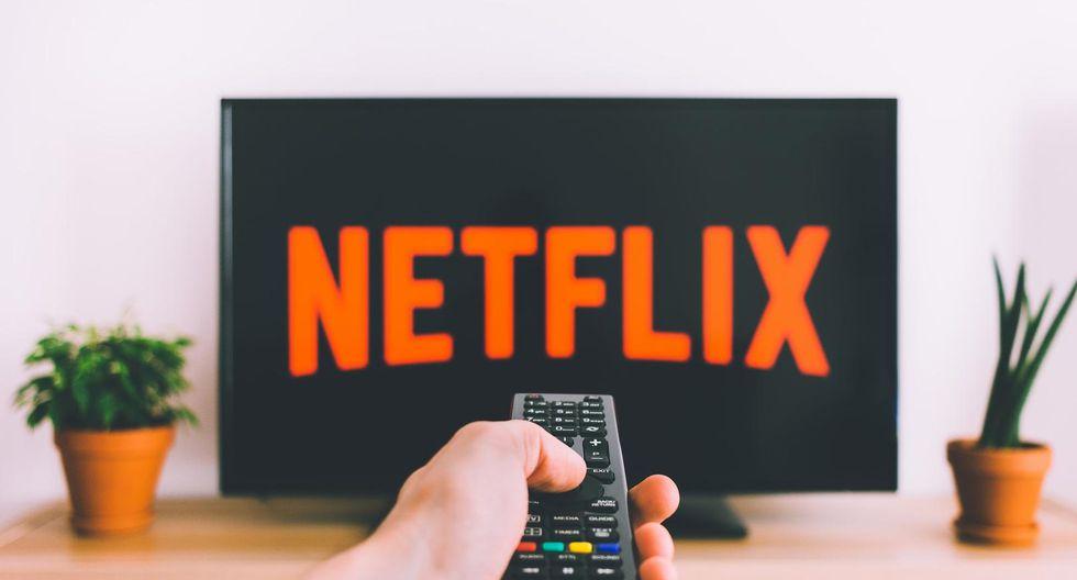 Netflix es una de las plataformas líderes en el mercado de entretenimiento. Foto: Netflix