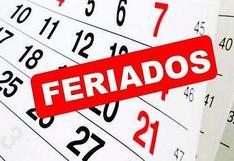 Feriado 30 de agosto en el Perú: ¿a quién se recuerda en esta tradicional fecha?