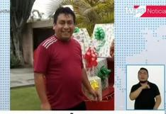 Intento de feminicidio: sujeto propinó más de 30 puñaladas a su pareja en una casa de Huaycán