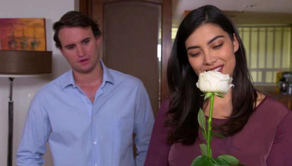 La rosa de Guadalupe se mantiene al aire por 12 años y a lo largo de este tiempo, cuatro capítulos han sido censurados (Foto: Televisa)