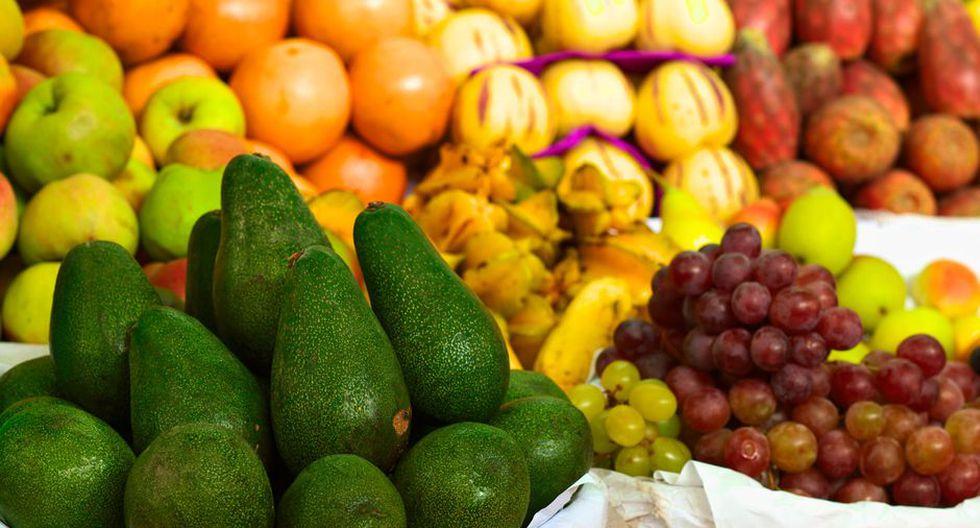 Los envíos de productos agropecuarios concentraron el 12,7% del total de las exportaciones peruanas entre enero y setiembre del 2019. (Foto: Difusión)