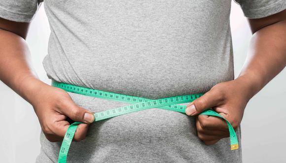 El IMC clasifica a las personas en infrapeso, peso normal, sobrepeso y obesidad, basándose exclusivamente en la masa del individuo y su altura. (Foto: Shutterstock)