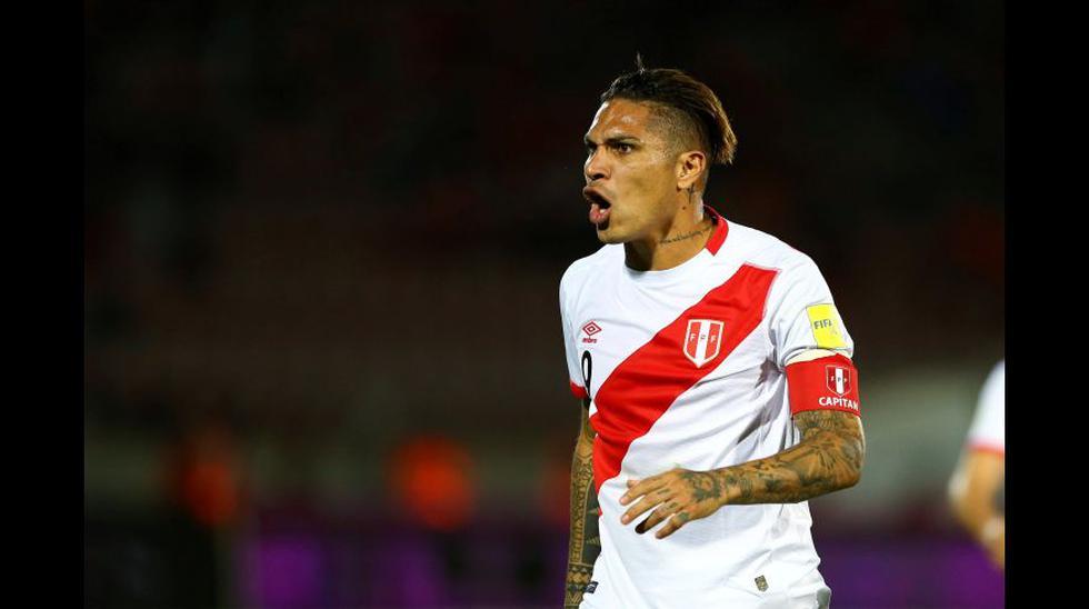 Perú vs Brasil: abismal diferencia económica entre los onces - 22