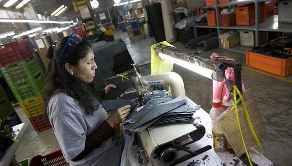 Perú es la quinta economía mundial con mayor emprendimiento