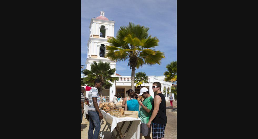 Placeres cubanos: Descubre Los Cayos de Cuba - 4