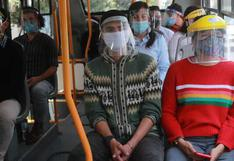 ¿Es usted el culpable de la pandemia?