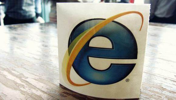 Microsoft se prepara para decirle adiós a Internet Explorer