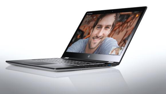 Cómo elegir la computadora o tableta ideal para ti según el uso - 4