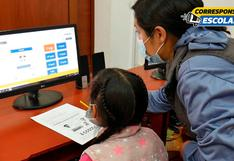 El reto de la reinserción escolar: Aprendo en Casa como base de la educación remota