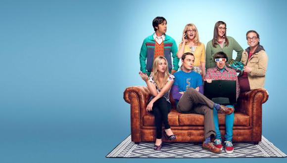 Warner Bros., CBS y Chuck Lorre Productions confirmaron que el final de The Big Bang Theory será épico. (Foto: Warner Bros.)