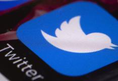 """Los """"robots"""" que dominan las conversaciones en Twitter"""