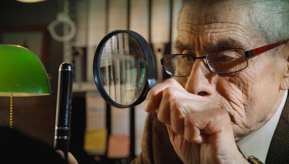 Imperdible estreno de Netflix sobre la soledad de muchos adultos mayores. Lee la columna de Renato Cisneros. (Foto: Netflix)