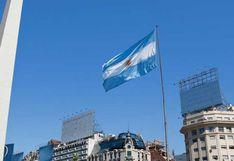 Dólar en Argentina: revisa aquí el tipo de cambio de hoy lunes 2 de diciembre de 2019