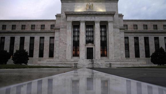 La tasa de desempleo en Estados Unidos se ubica en un 3,9%, un mínimo de 17 años y medio, mientras que la inflación está ahora efectivamente en el objetivo del 2% de la FED después de años de marchar por debajo de dicho umbral. (Foto: Reuters)