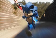 """""""Sonic, la película 2"""": Paramount Pictures anuncia fecha de estreno"""