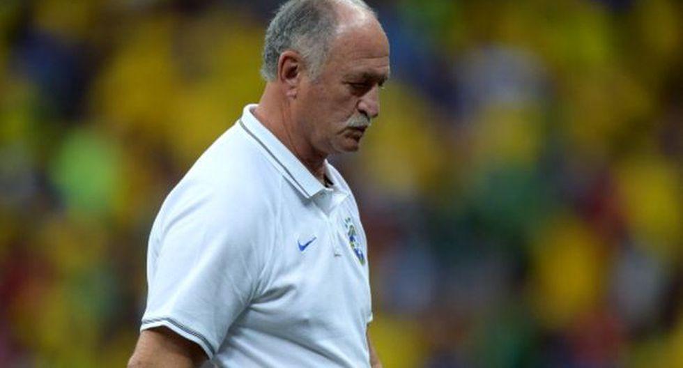 ¿Quién dirigirá a Brasil? El martes se conocerá el nombre